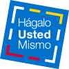 Hagalo usted mismo