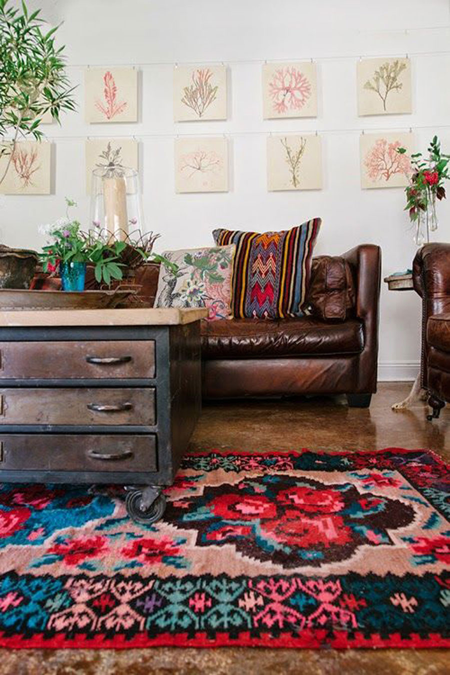 Image Result For Grey Couch With Tan Walls