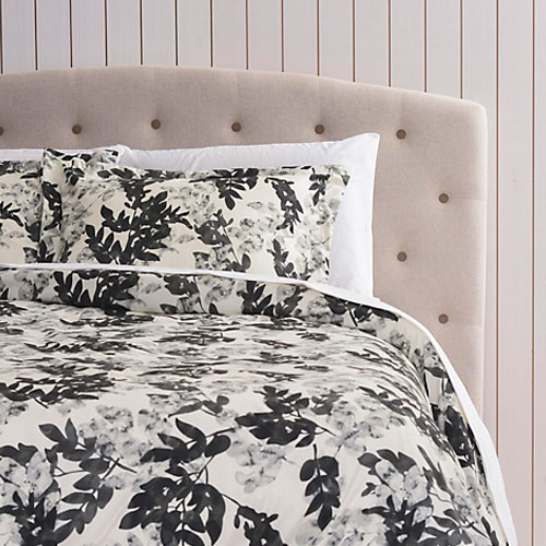 Quilt Pasley ice 2 plazas