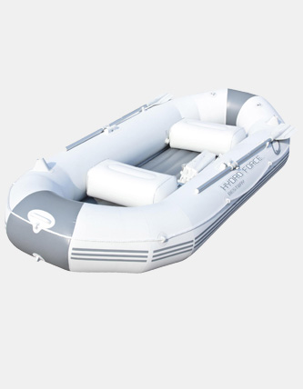 Bote inflable Hydro Force 291x127cm. Bestway
