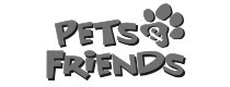 Pets and Friend