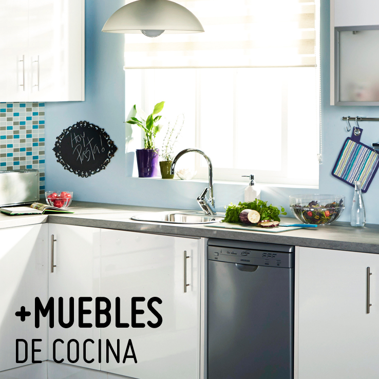 Fotos De Muebles De Cocina Y Closets A Medida Valpara So Pictures to