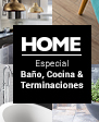 Especial proyectos: Baños y Cocinas ¡Inspírate!